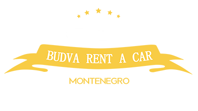 Budva Rent a Car